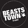 logo beasts